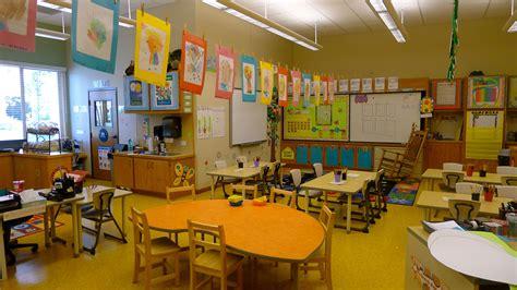 academic preschool turning point school a vocabulary of visuals academics 987