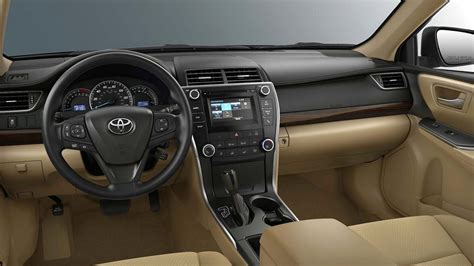 toyota camry rumors camry release