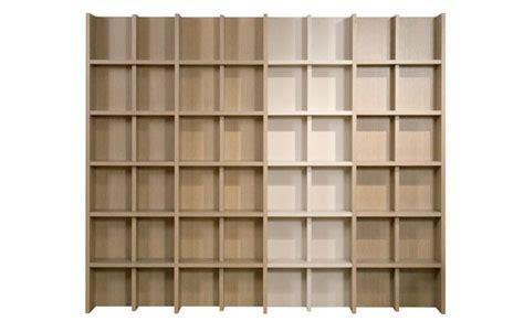 Mdf Bookcase Plans by Build Diy Mdf Bookcase Design Plans Wooden Wooden Park