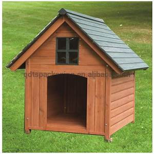 Insulated large dog houseextra large insulated dog houses for Large insulated dog house