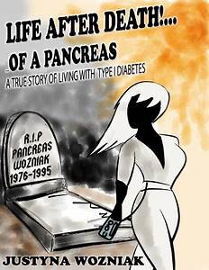 Pdf Download Life After Death    Of A Pancreas  A True