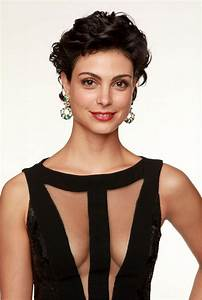 Morena Baccarin Photos | Tv Series Posters and Cast