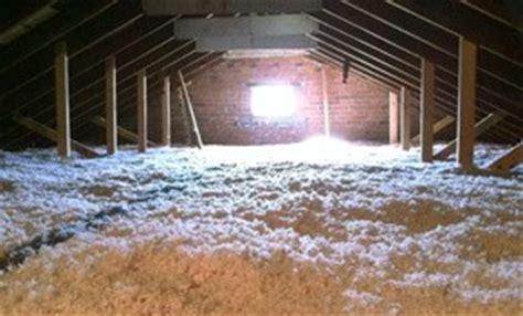 r38 attic insulation omega animal removal dallas tx 75229 angies list 1708