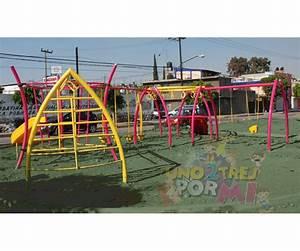 Best Juegos Para Jardin Metalicos Pictures - Doztopo.us - doztopo.us