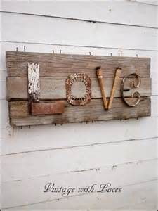 Pinterest Wood Pallet Signs