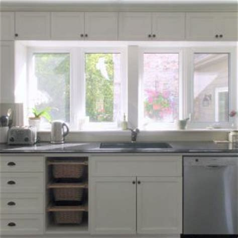 kitchen cabinets sink portfolio tree house cabinets 6291