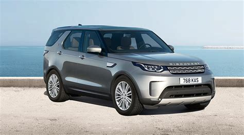 land rover discovery hse discovery hse luxury edition land rover