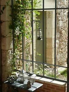 Veranda Style Atelier : v randa atelier ma v randa ~ Melissatoandfro.com Idées de Décoration