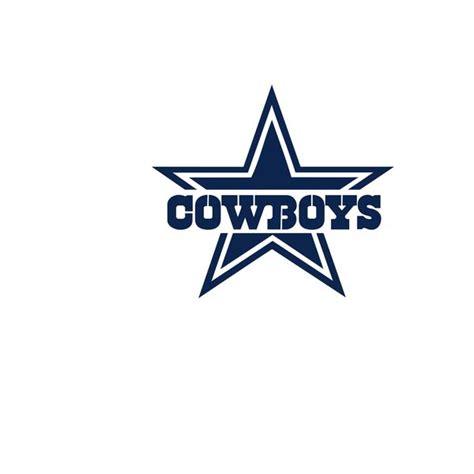 Search for dallas cowboy with us Dallas Cowboy Star Stencil - Stencil 10 mil - Reusable Patterns - Go Stencil