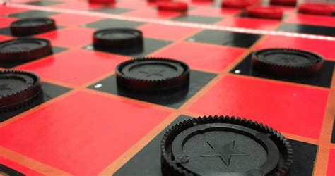 of checkers king me chronicle of the legendary checkers game hoofprint net