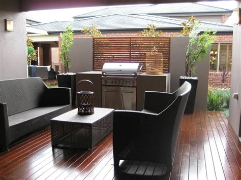 Kitchen Feature Wall Ideas - tawnie 39 s inspiration board bbq area australia hipages com au