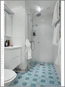 Badezimmer Fliesen Aufkleber : die 25 besten ideen zu orientalische fliesen auf pinterest badezimmer orientalisch oriental ~ Sanjose-hotels-ca.com Haus und Dekorationen