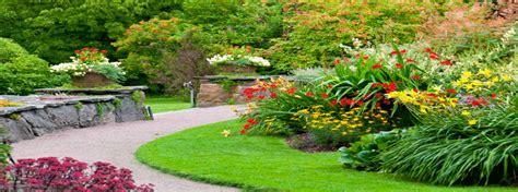 fabulous best garden landscape marvellous ideas landscape