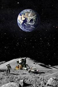 Best 25+ Moon landing ideas on Pinterest | Nasa moon ...