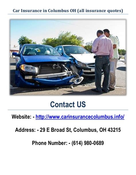 Car Insurance Columbus, Oh (all Insurance Quotes. Rosewood Center For Eating Disorders. I Want To Be An English Teacher. Vps Hosting With Cpanel And Whm. Place Free Classified Ads Online. Rental Insurance Philadelphia. California Distance Education. Home Security Products Bathroom Clogged Drain. Globe Life Insurance Oklahoma