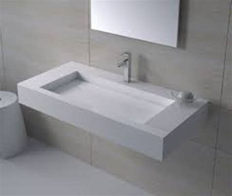 Modern Pedestal Sink for Small Bathrooms   Tedxumkc Decoration