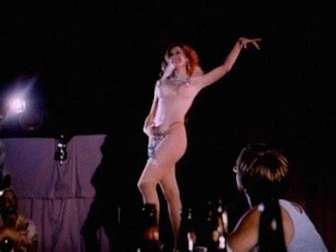 spinning tassles classic vintage stripper free porn 61