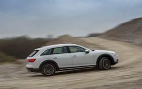 Audi A4 Hybride : volvo v60 2019 on a conduit la seule voiture familiale hybride rechargeable guide auto ~ Dallasstarsshop.com Idées de Décoration