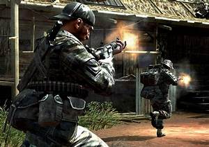 Image SOG Vietnam Raid BOjpg Call Of Duty Wiki