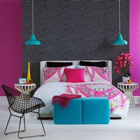 bright bedroom ideas bedroom colour schemes colourful bedrooms bedroom colours