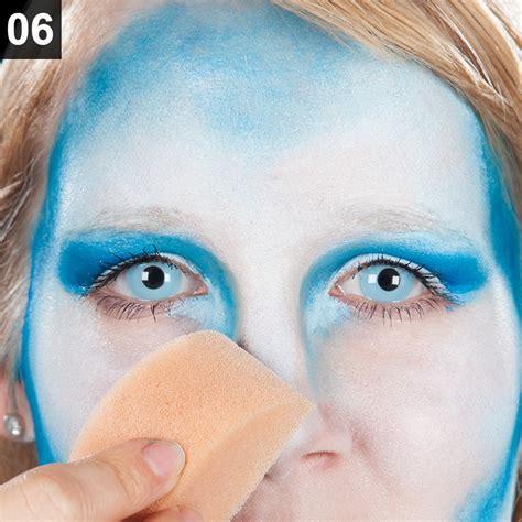 fasching schminken vorlagen fasching schminken vorlagen erwachsene katzengesicht schminken fasching ideen f r kinder und