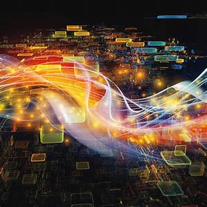 Digital risk: Transforming risk management for the 2020s ...