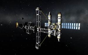 Kerbal Space Program Epic - Pics about space