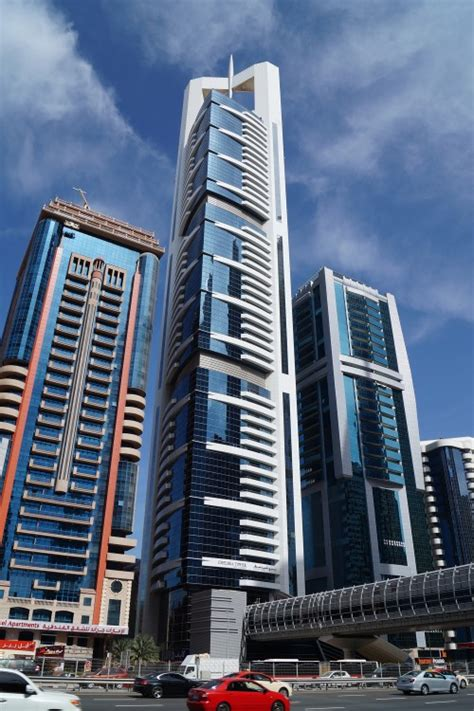 Al Salam Hotel Suites & Apartments Guide | Propsearch.ae