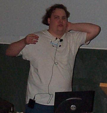 tagebuch eines linuxreisenden teil  pro linux