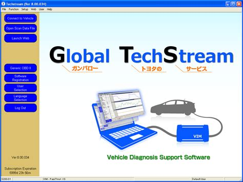 toyota tech support toyota techstream v8 10 021 2013 04 toyota tis free