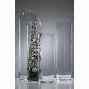 Glasvase 60 Cm Hoch : bodenvasen glas porzellan bei deko mich ~ Bigdaddyawards.com Haus und Dekorationen