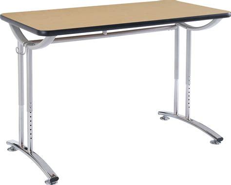 gsa furniture gsa contract holder hertz furniture
