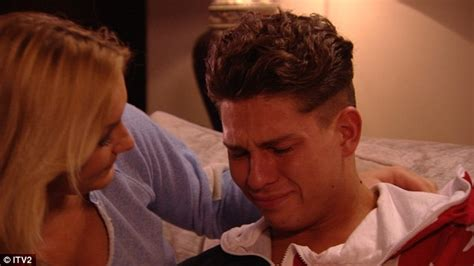 joey essex hair styles joey essex hair hairstyles and haircuts style pictures 5672