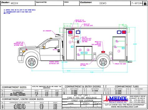 Type 4 Fire Truck Dimensions Related Keywords