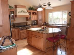how is a kitchen island kitchen islands is one right for your kitchen signature kitchen bath design
