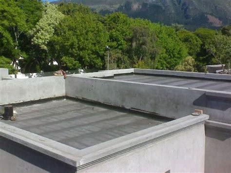 jenis atap rumah beserta gambar  harga