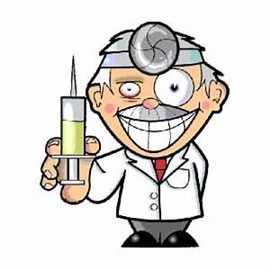 Writing: Bad doctor Bad doctor!!!