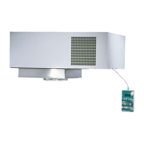 groupe frigorifique pour chambre froide groupe frigorifique pour chambre froide négative