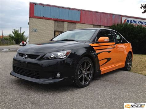 19 Best Images About Corolla Wrap Ideasa On Pinterest