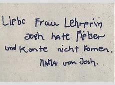 Postkarten Sprüche witzig Liebe Frau Lehrerin Lustig