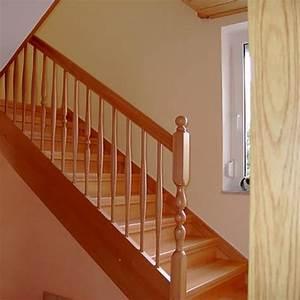 Kosten Neue Treppe : treppenrenovierung sanierung tagsuche nach ~ Lizthompson.info Haus und Dekorationen