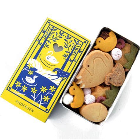 【内祝】童話クッキー : 【内祝】おいしい定番♪おすすめのお菓子「クッキーギフト」【プチギフト】 - NAVER まとめ