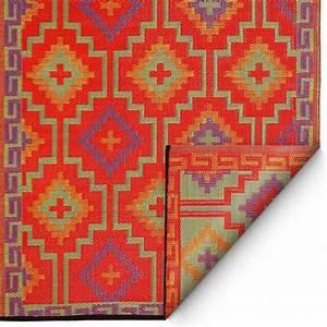 die besten 25 ethno teppich ideen auf pinterest boho With balkon teppich mit tapete 64 32