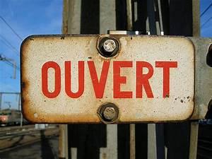 Magasin Ouvert Aujourd Hui Lille : magasin ouvert tout l 39 t la bicyclette velos d ~ Dailycaller-alerts.com Idées de Décoration