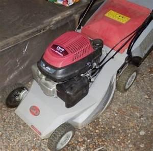 Tondeuse Honda Gcv 135 : moteur tondeuse honda qui n 39 est pas stable en r gime ~ Dailycaller-alerts.com Idées de Décoration