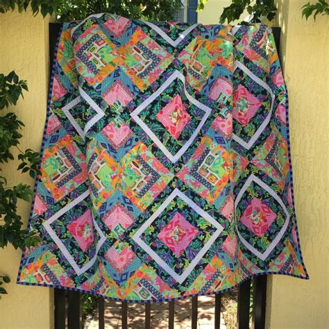 tula pink quilt kits 26 best tula pink quilt kits images on quilt