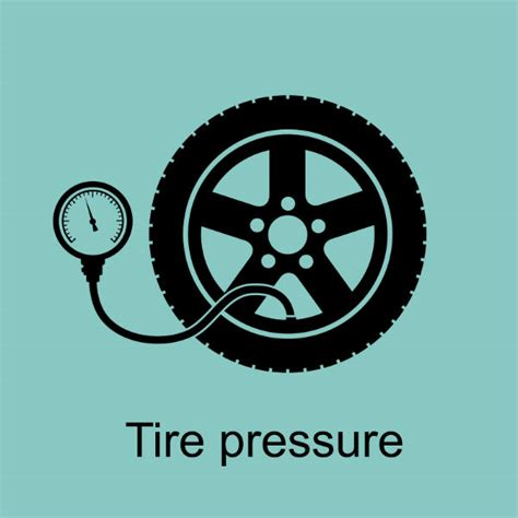 What Is The Proper Tire Pressure For A Boat Trailer by Winter Tire Pressure Vs Summer Tire Pressure