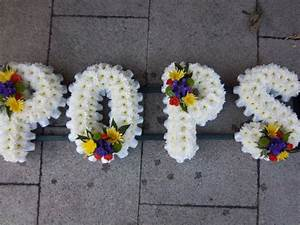 based funeral letters funeral flowers rotherhithe With letter wreaths for funerals
