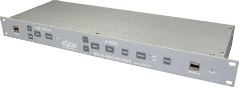 rack mount digital recorder digital recorders