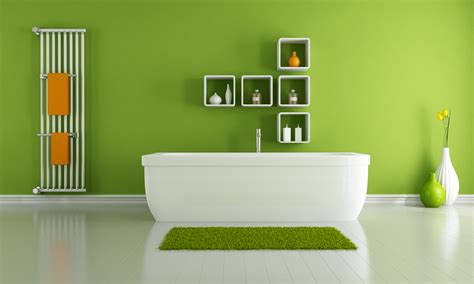 green bathroom ideas green bathroom decorating ideas decobizz com
